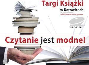 targi_ksiazki_2013_katowice
